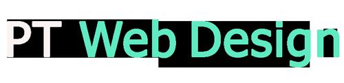 PT Web Design
